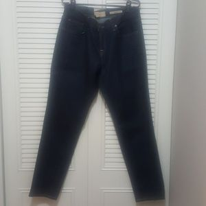 New York & Company Perfect Pencil Jeans